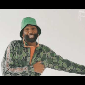 Riky Rick Freestyle Friday Mp3 Download