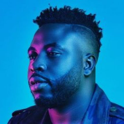 Samklef Appoints Son As The Executive Producer For His Forthcoming Album