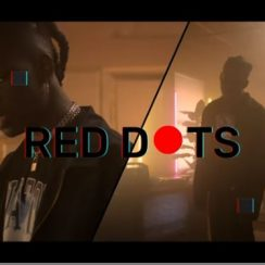 Samzy Red Dots Video Download
