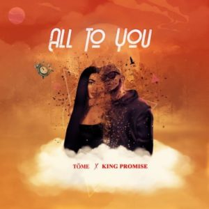 Tome All To You Mp3 Download