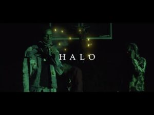 OMB Peezy Halo Mp3 Download