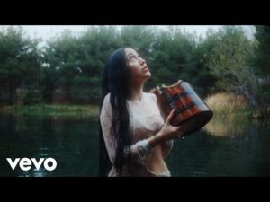 Noah Cyrus The End of Everything Mp3 Download