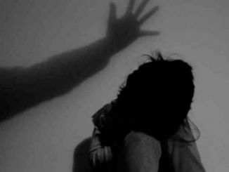 A 29-year-old man, Buhari Abiola has been arrested for forcefully having sexual intercourse with a 21-year-old woman in Ojere area of Abeokuta, Ogun state.