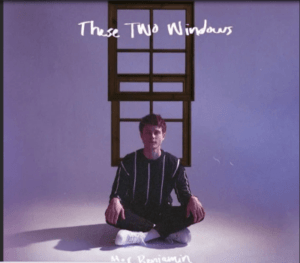 Alec Benjamin – Oh My God DOWNLOAD Mp3