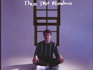 Download Alec Benjamin – The Book of You & I Mp3 Audio