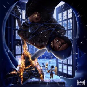 Download A Boogie Wit Da Hoodie Till The Wheels Fall Off Mp3