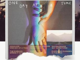 Kodaline In the End Mp3 Download