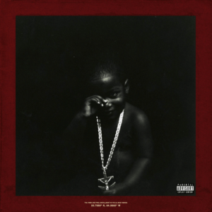 Lil Yachty – Lil Boat 3 album Zip Download