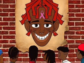 Download Famous Dex - Runtzz Ft. Warhol. SS Audio Mp3