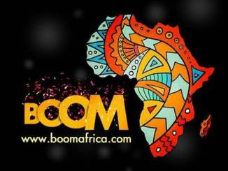 All you need to know about BoomAfrica