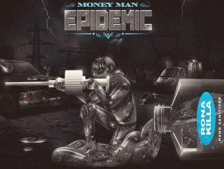Money Man Take It Back Mp3 DONWLOAD