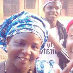 Shocking!! As the mother of Nsukka top act dies