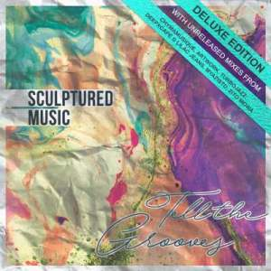 Sculptured Music - Speak Lord (Chymamusique Remix)