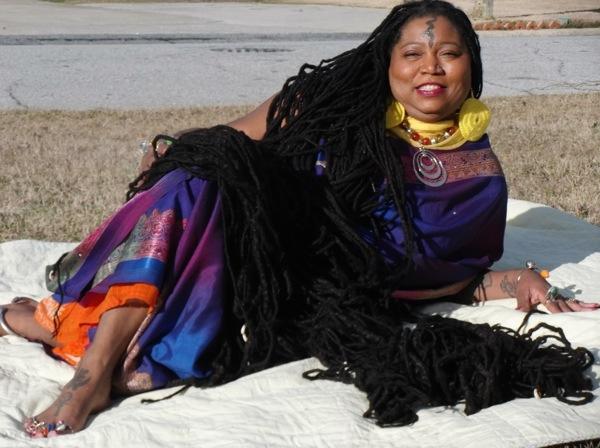 """Résultat de recherche d'images pour """"asha Mandela"""""""