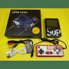 Игровая приставка Game Box sup 400 игр Консоль + джойстик 28482