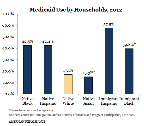 MedicaidAllHouseholds