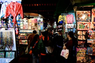 2langnasen_night_market_skyline 1 (1)