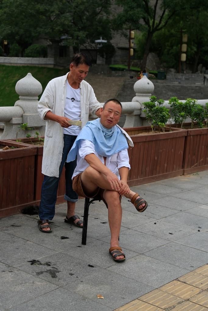 2langnasen_xian_barbershop 3