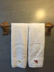 2langnaseninchina_dunhuang_hotel5.jpg