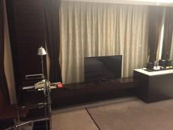 2langnaseninchina_wenzhou_hotel4.jpg