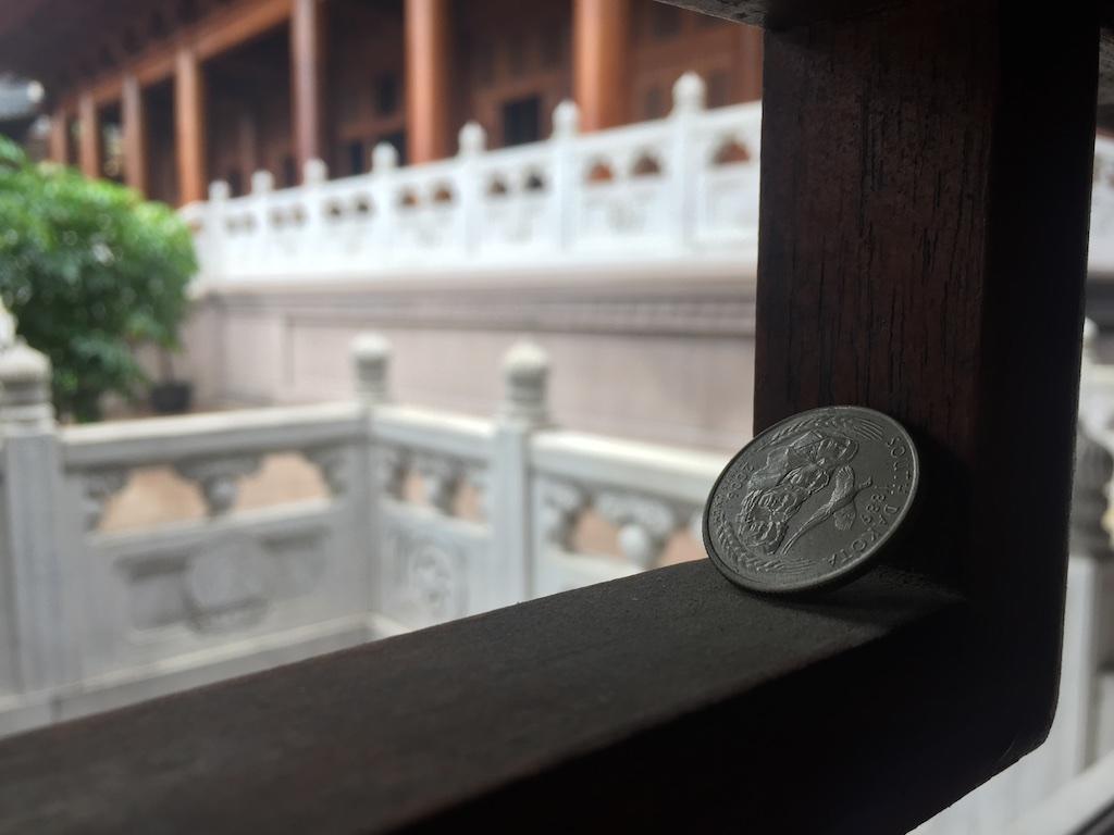 2langnasen_shanghai_tempel3