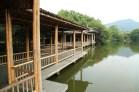 2langnasen_huangzhou_stadtrundgang14