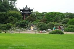 2langnasen_huangzhou_stadtrundgang15