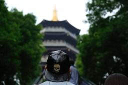 2langnasen_huangzhou_stadtrundgang16