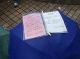 2langnasen_shanghai_heiratsmarkt.jpg