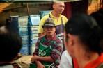 2langanasen_bahnmarkt36