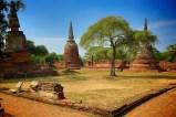 2langanasen_ayutthaya16
