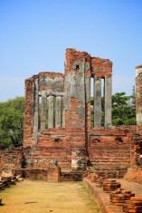 2langanasen_ayutthaya19