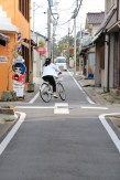 2langnasen_osaka_kyoto-15