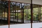 2langnasen_osaka_kyoto-20