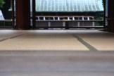 2langnasen_tsukiji-20