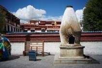 2langnasen_tibetlhasa_158