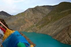 2langnasen_tibetwanderung_215