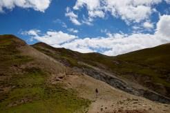 2langnasen_tibetwanderung_231