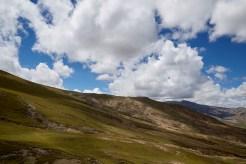 2langnasen_tibetwanderung_232