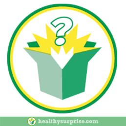 healthysurpriselogo