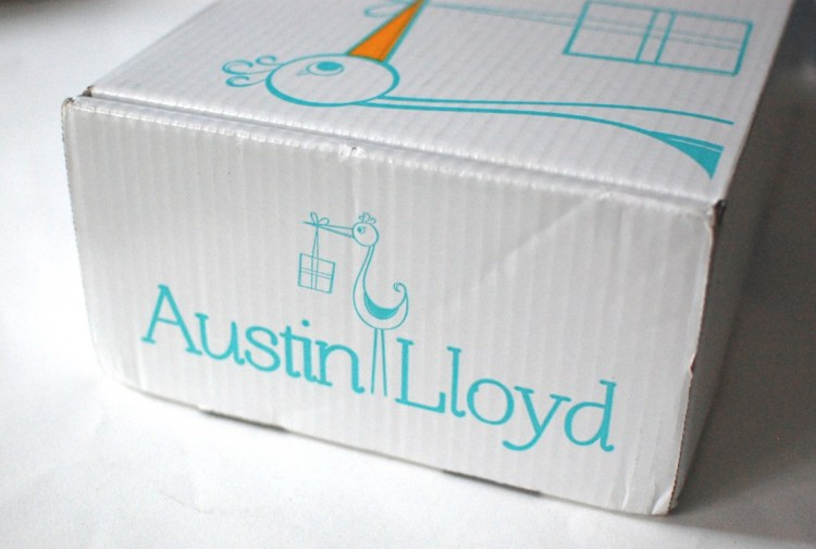 Austin Lloyd January 2014 Review & Discount Code