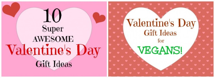 Last Call For V-Day & A Crapload (Classy!) of Giveaways!