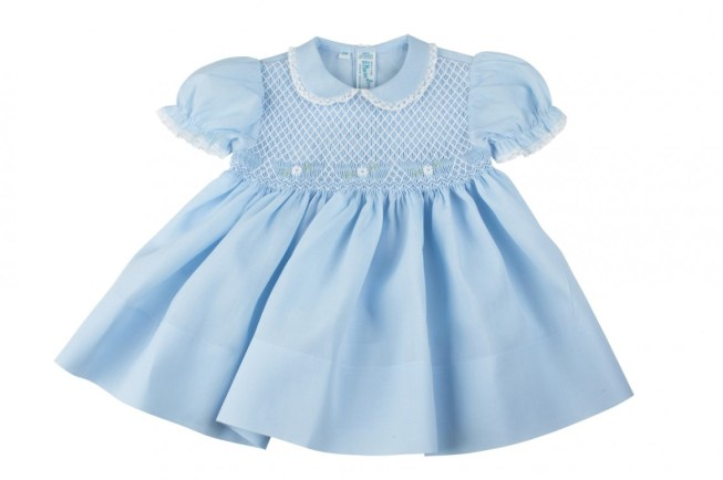 Smocked-Dress-Panty-Daisies-87400BlueWhite__58486.1392323179.1280.1280