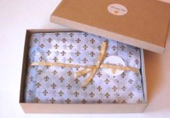 Beauty Joy November box