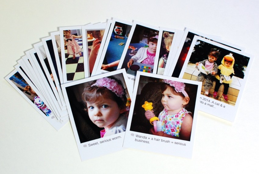 Prints To Me photos