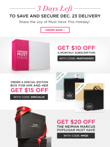 POPSUGAR coupon codes