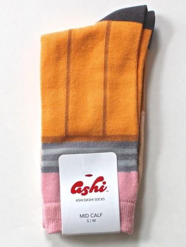 Sockscribe me socks