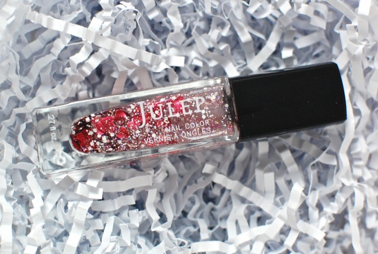 Julep Heartleigh