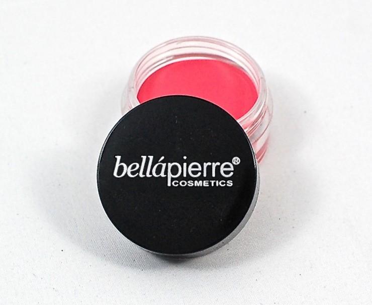 Bellapierre stain