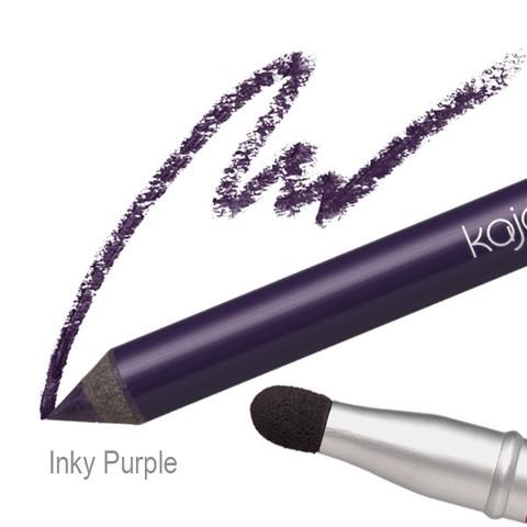 Pop Beauty kajal pen
